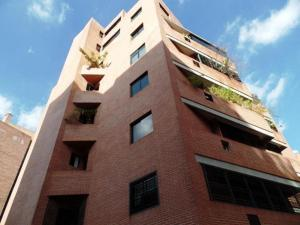 Apartamento En Venta En Caracas - Campo Alegre Código FLEX: 15-8800 No.12