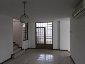 Casa En Alquiler En Puerto Ordaz, Chilemex, Venezuela, VE RAH: 15-8968