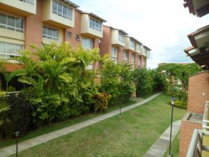 Apartamento En Venta En Caracas - Loma Linda Código FLEX: 15-8805 No.3