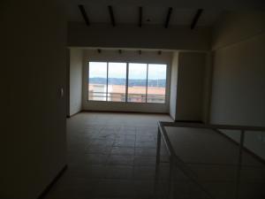 Apartamento En Venta En Caracas - Loma Linda Código FLEX: 15-8805 No.4