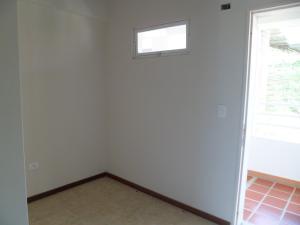 Apartamento En Venta En Caracas - Loma Linda Código FLEX: 15-8805 No.5