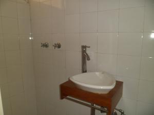 Apartamento En Venta En Caracas - Loma Linda Código FLEX: 15-8805 No.6