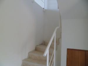Apartamento En Venta En Caracas - Loma Linda Código FLEX: 15-8805 No.8