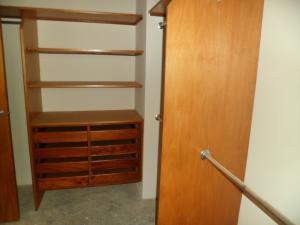 Apartamento En Venta En Caracas - Loma Linda Código FLEX: 15-8805 No.10