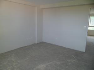 Apartamento En Venta En Caracas - Loma Linda Código FLEX: 15-8805 No.11