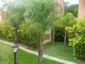 Apartamento En Venta En Caracas - Loma Linda Código FLEX: 15-8805 No.14