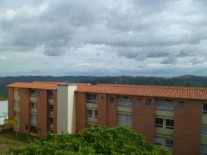 Apartamento En Venta En Caracas - Loma Linda Código FLEX: 15-8805 No.15