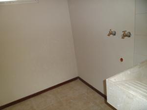 Apartamento En Venta En Caracas - Loma Linda Código FLEX: 15-8805 No.17