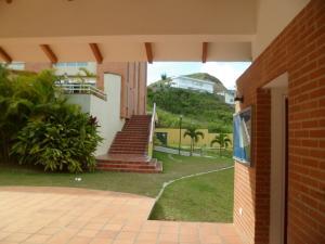Townhouse En Venta En Caracas - Loma Linda Código FLEX: 15-8813 No.3