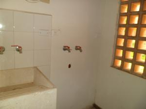 Townhouse En Venta En Caracas - Loma Linda Código FLEX: 15-8813 No.8
