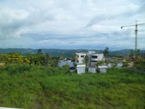 Townhouse En Venta En Caracas - Loma Linda Código FLEX: 15-8813 No.11