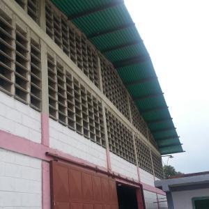 Galpon - Deposito En Venta En Valencia, Santa Rosa, Venezuela, VE RAH: 15-8847