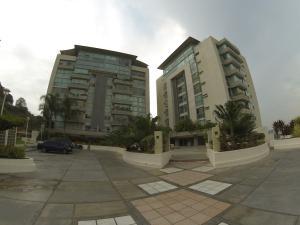 Apartamento En Venta En Caracas, Lomas De Las Mercedes, Venezuela, VE RAH: 15-8851