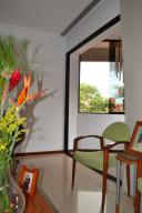Apartamento En Venta En Caracas - Campo Alegre Código FLEX: 15-8800 No.4