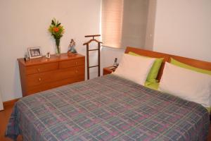 Apartamento En Venta En Caracas - Campo Alegre Código FLEX: 15-8800 No.5