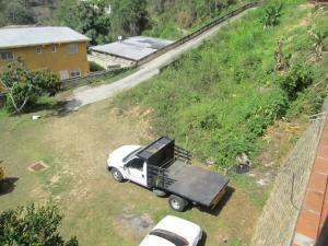Terreno En Venta En Caracas, Lomas De La Lagunita, Venezuela, VE RAH: 15-8881