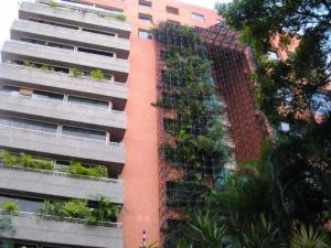 Apartamento En Venta En Caracas, La Campiña, Venezuela, VE RAH: 15-8891