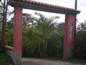 Casa En Venta En Caracas, Oripoto, Venezuela, VE RAH: 15-9064