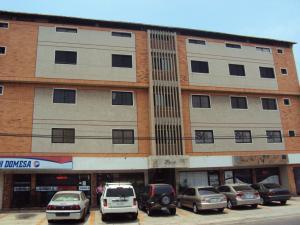 Oficina En Venta En Maracaibo, Tierra Negra, Venezuela, VE RAH: 15-9050