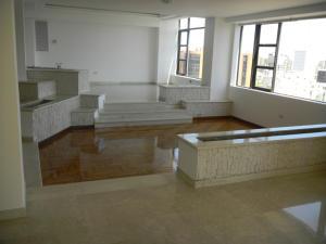 Apartamento En Venta En Maracaibo, Plaza Republica, Venezuela, VE RAH: 15-9076