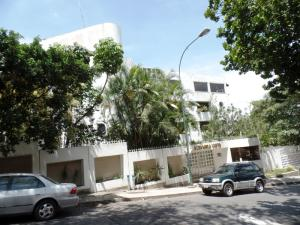 Apartamento En Venta En Caracas, Altamira, Venezuela, VE RAH: 15-11780