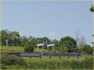 Terreno En Venta En Tacarigua, Tacarigua, Venezuela, VE RAH: 15-8776