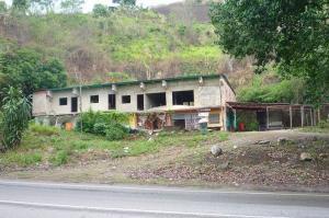 Casa En Venta En Cua, Marin 1, Venezuela, VE RAH: 15-9039