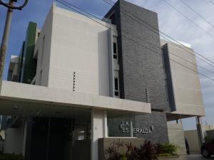 Apartamento En Venta En Maracaibo, Fuerzas Armadas, Venezuela, VE RAH: 15-9024