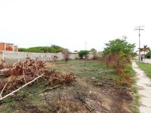 Terreno En Venta En Higuerote, Puerto Encantado, Venezuela, VE RAH: 15-9082