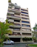 Apartamento En Alquileren Caracas, La Castellana, Venezuela, VE RAH: 15-9101