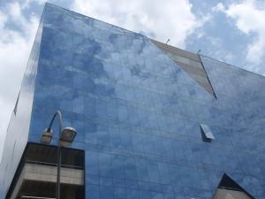 Oficina En Alquiler En Caracas, Las Mercedes, Venezuela, VE RAH: 15-9155