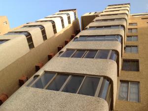 Apartamento En Venta En Maracaibo, La Estrella, Venezuela, VE RAH: 15-9127