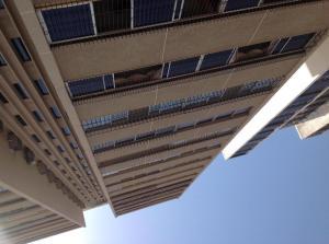 Apartamento En Venta En Maracaibo, Indio Mara, Venezuela, VE RAH: 15-8779