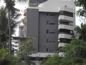 Apartamento En Alquiler En Caracas, Colinas De Bello Monte, Venezuela, VE RAH: 15-9187