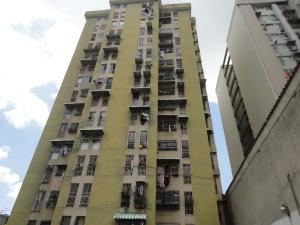 Apartamento En Venta En Caracas, Parroquia San Juan, Venezuela, VE RAH: 15-9148