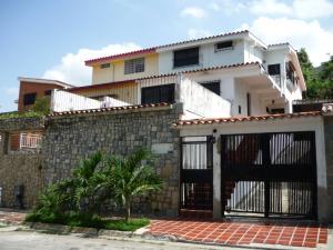 Casa En Venta En Municipio Naguanagua, Carialinda, Venezuela, VE RAH: 15-9193