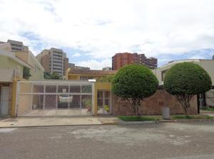 Casa En Venta En Barquisimeto, El Pedregal, Venezuela, VE RAH: 15-9214