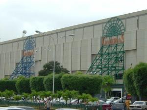 Local Comercial En Venta En Maracaibo, La Limpia, Venezuela, VE RAH: 15-9244