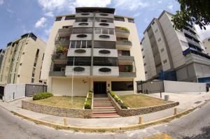 Apartamento En Ventaen Caracas, Cumbres De Curumo, Venezuela, VE RAH: 15-9268