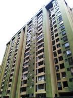 Apartamento En Venta En Caracas, La Bonita, Venezuela, VE RAH: 15-9282