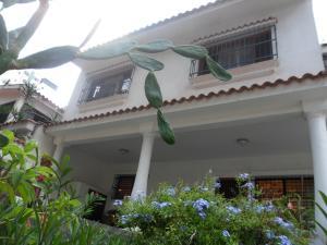 Casa En Venta En Valencia, Valle Blanco, Venezuela, VE RAH: 15-9330