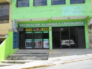 Local Comercial En Venta En Guatire, Guatire, Venezuela, VE RAH: 15-9292