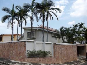 Casa En Venta En Valencia, Prebo Ii, Venezuela, VE RAH: 15-9314