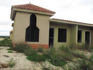 Casa En Venta En Municipio Libertador, Pablo Valley, Venezuela, VE RAH: 15-9573