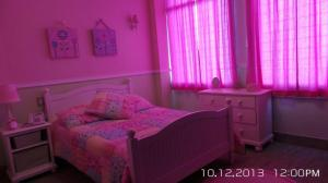 Apartamento En Venta En Caracas - Alto Hatillo Código FLEX: 15-9339 No.5