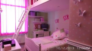 Apartamento En Venta En Caracas - Alto Hatillo Código FLEX: 15-9339 No.4