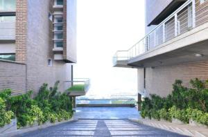 Apartamento En Venta En Caracas - Alto Hatillo Código FLEX: 15-9339 No.13