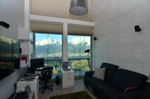 Apartamento En Venta En Caracas - Alto Hatillo Código FLEX: 15-9339 No.6