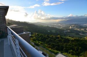 Apartamento En Venta En Caracas - Alto Hatillo Código FLEX: 15-9339 No.14