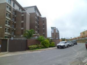 Apartamento En Venta En Caracas - Alto Hatillo Código FLEX: 15-9339 No.17